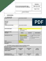 P-Acta de Fiscalización Integral-Expl CA