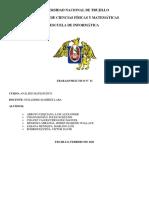 GRUPO N°7 - PRACTICA N°13 (Análisis matemático) (1)