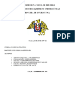 GRUPO N°7 - PRACTICA N° 14 (Análisis matemático) (1)