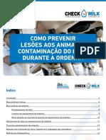objetivos-bp-05-prevenir-lesoes-e-manter-a-qualidade-do-leite