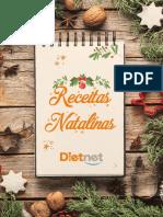 Dietnet_Receitas-Natalinas