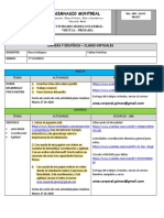 2-EDUFISICA Y DANZAS-PDF