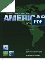 Estudo BID Biocombustíveis - Volume1