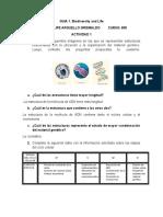 GUIA_1_David_Felipe_Arguello_Grismaldo