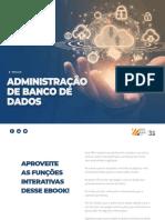 1614286692E Book ESR Administracao de Banco de Dados