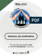 MANUAL DA CAMPANHA DE ORAÇÃO_compressed