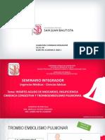 4ta Sem - ICC TEP (1)