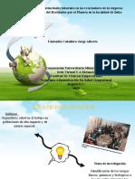 POWER PPT 6SET-WPS Office yas (1)