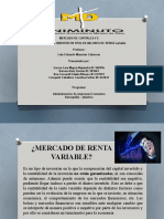 Act 5 Mercado Capitales 6semestre Renta Variable