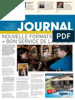 2012 05 04 HoReCa Journal