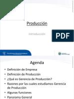 1. Introducción a Producción_ok