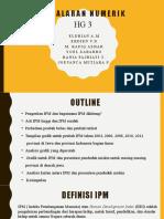 HG03- Ppt Penalaran Numerik-Joevanca Mutiara Pramesti