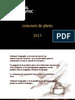 Concours_de_photos_NATGEO