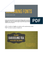 COMBINING_FONTS