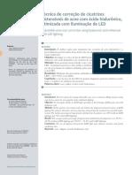 v5-Tecnica-de-correcao-de-cicatrizes-distensiveis-de-acne-com-acido-hialuronico--otimizada-com-iluminacao-de-LED