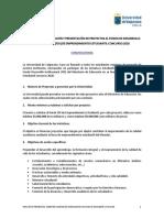 Bases Conv_Interna FDI Estudiantes 2020
