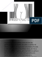 prostitucion-110413014541-phpapp01