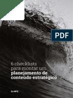 6-checklists-para-montar-um-planejamento-de-conteúdo-estratégico