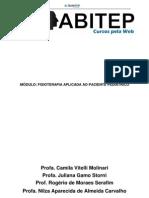 Apostila_Fisioterapia_Cardiorrespiratoria_Modulo_IV