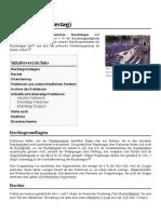 Fraktion_(Bundestag)