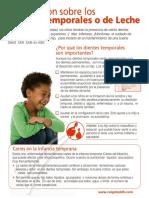 pdf-informacion-sobre-los-dientes-temporales-o-de-leche