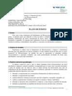 2º Periodo - Fundamentos de Microeconomia II (1)
