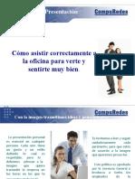 Manual de PP Mujer