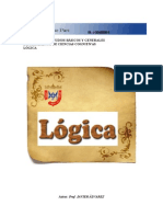Historia_de_la_logica_y_contenido