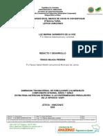 Informe Descritivo Programa IRA_EDA