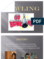 BOWLING[1]