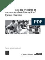 L01 - Manual 1-Integracao Dos Inversores de Frequencia