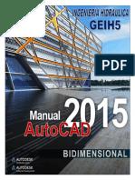 Docdownloader.com PDF Manual Autocad Bidimensional 2015 Geih5 Dd 8db2eceac2857dbc08508bac0ef5f81d