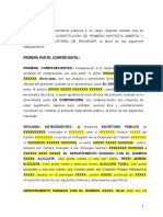 MODELO-COMPRAVENTA-E-HIPOTECA-ABIERTA-HIPOTECARIOS