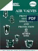 Air_Valves_Valmatic