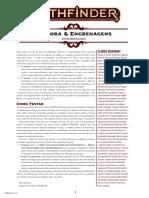 Pólvora-Engrenagens-Teste-de-Jogo-das-Classes-1_6055269e11a41