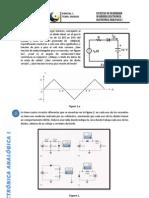 Parcial1_diodos
