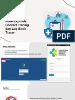 Edited_Materi Aplikasi Contact Tracing-dikonversi