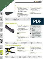 pg138_FC_Strip_stripping_tool