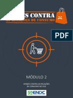 CCRC_M2_pdf