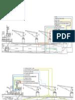 Ship Parts PPT