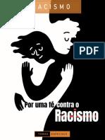 Revista Racismo AF3-1