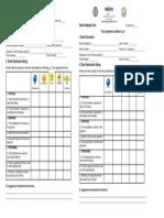 Annex-B.-Client-Feedback-Form-Minimum-Standard