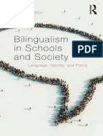 Bilingualism-in-Schools-and-Society-Language-Identity-and-Policy-by-Sarah-J.-Shin-z-lib.org