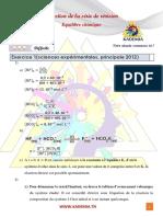 révision-équilibre-chimique-correction