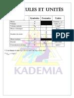 Révision-Unités-et-formules