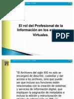 AV_II_2009_Guia_de_clase_009_Archivos_virtuales_Servicios