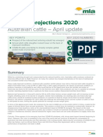 april-2020-aust-cattle-industry-projections