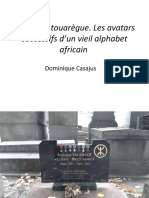 Expose-Sorbonne-29-11-19-reduit