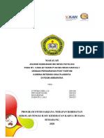 PDF MD 3