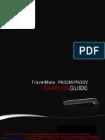 travelmate_p633m